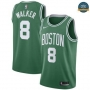 Cfb3 Camisetas Kemba Walker, Boston Celtics 2019/20 - Icon