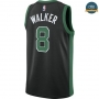 Cfb3 Camisetas Kemba Walker, Boston Celtics 2019/20 - Statement
