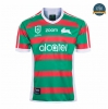 Cfb3 Camiseta Rugby South Sydney Rabbitohs 2ª 2020/2021