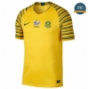 Camiseta South Africa Equipación Amarillo 2019/2020