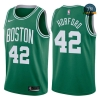 cfb3 camisetas Al Horford, Boston Celtics - Icon
