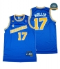 cfb3 camisetas Chris Mullin, Golden State Warriors