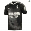 Cfb3 Camiseta Real Madrid Human Race 2020/2021