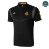 Cfb3 Camisetas Polo Real Madrid 2019/20
