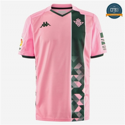 Camiseta Real Betis 3ª 2019/2020