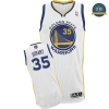 cfb3 camisetas Kevin Durant, Golden State Warriors [Primera]