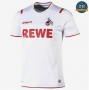 Camiseta Cologne 1ª 2019/20