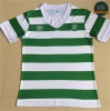 Camiseta Retro 1980 Celtic 1ª