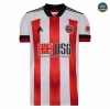 Cfb3 Camiseta Sheffield United 1ª Equipación 2020/2021