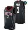 cfb3 camisetas Chris Paul, Houston Rockets - Statement