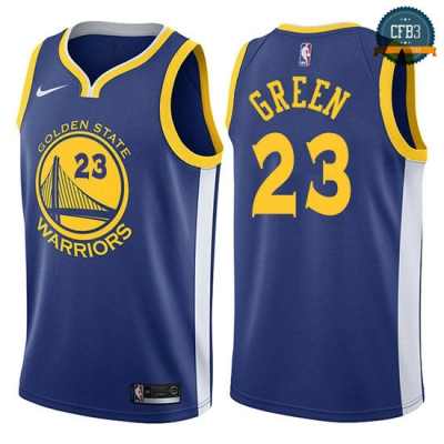 cfb3 camisetas Draymond Green, Golden State Warriors - Icon