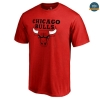 cfb3 Camisetas Chicago Bulls