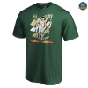 cfb3 Camisetas Milwaukee Bucks - Giannis Antetokounmpo MVP 2019
