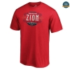 cfb3 Camisetas New Orleans Pelicans - Zion Williamson