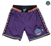 cfb3 camisetas Pantalones All-Star East 1995