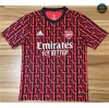 Cfb3 Camiseta Arsenal training Rojo 2020/2021