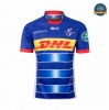 Cfb3 Camiseta Rugby Stormers 2019/2020