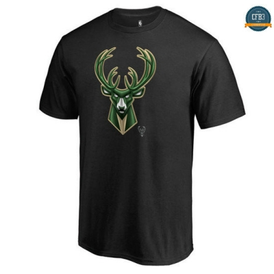 cfb3 Camisetas Milwaukee Bucks