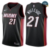 cfb3 camisetas Hassan Blancoside, Miami Heat - Icon