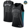 cfb3 camisetas Kemba Walker, Charlotte Hornets - City Edition