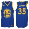 cfb3 camisetas Kevin Durant, Golden State Warriors - Icon