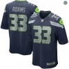 Cfb3 Camisetas Jamal Adams, Seattle Seahawks - Armada