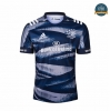 Cfb3 Camiseta Rugby Leinster Entrenamiento 2019/2020
