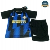 Camiseta Inter Milan Niños commemorative edition