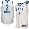 cfb3 camisetas Kyrie Irving, All-Star 2016