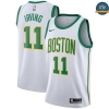 cfb3 camisetas Kyrie Irving, Boston Celtics 2018/19 - City Edition