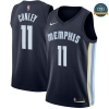 cfb3 camisetas Mike Conley, Memphis Grizzlies - Icon