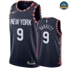 Cfb3 Camisetas R.J. Barrett, New York Knicks - City Edition