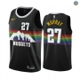 Cfb3 Camiseta Jamal Murray, Denver Nuggets 2019/20 - City Edition