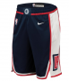 cfb3 camisetas Pantalones Los Angeles Clippers - City Edition