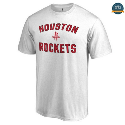 cfb3 Camisetas Houston Rockets
