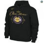 Cfb3 Camisetas Sudadera Los Angeles Lakers 2020/2021 NBA Champions