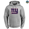 cfb3 camisetas Sudadera con capucha New York Giants