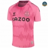 Cfb3 Camisetas EVerdeon Rosa 2020/2021