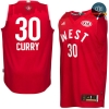 cfb3 camisetas Stephen Curry, All-Star 2016