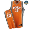 cfb3 camisetas Steve Nash, Phoenix Suns [Alternate]