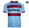 Cfb3 Camiseta West Ham United Equipación 2ª 2020/2021