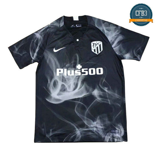 Camiseta Atletico Madrid limitee edition 2018-2019