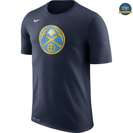cfb3 Camisetas Denver Nuggets