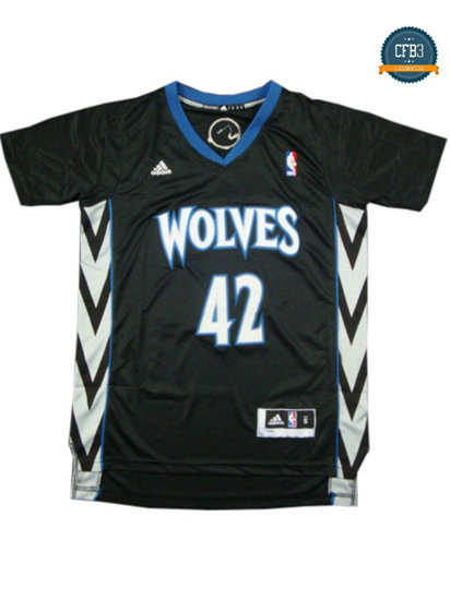 cfb3 camisetas Kevin Love, Minnesota Timberwolves - Lights Out