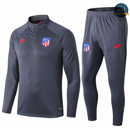 Cfb3 Chandal Atletico Madrid 2019/2020